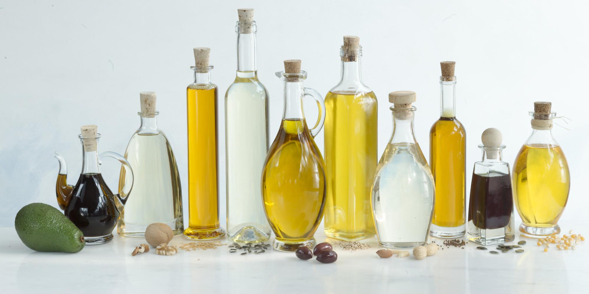 aceite graso Almendra, cutis, piel, cabello, crema corporal,