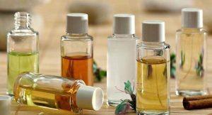masaje-sinergia-aceites-esenciales