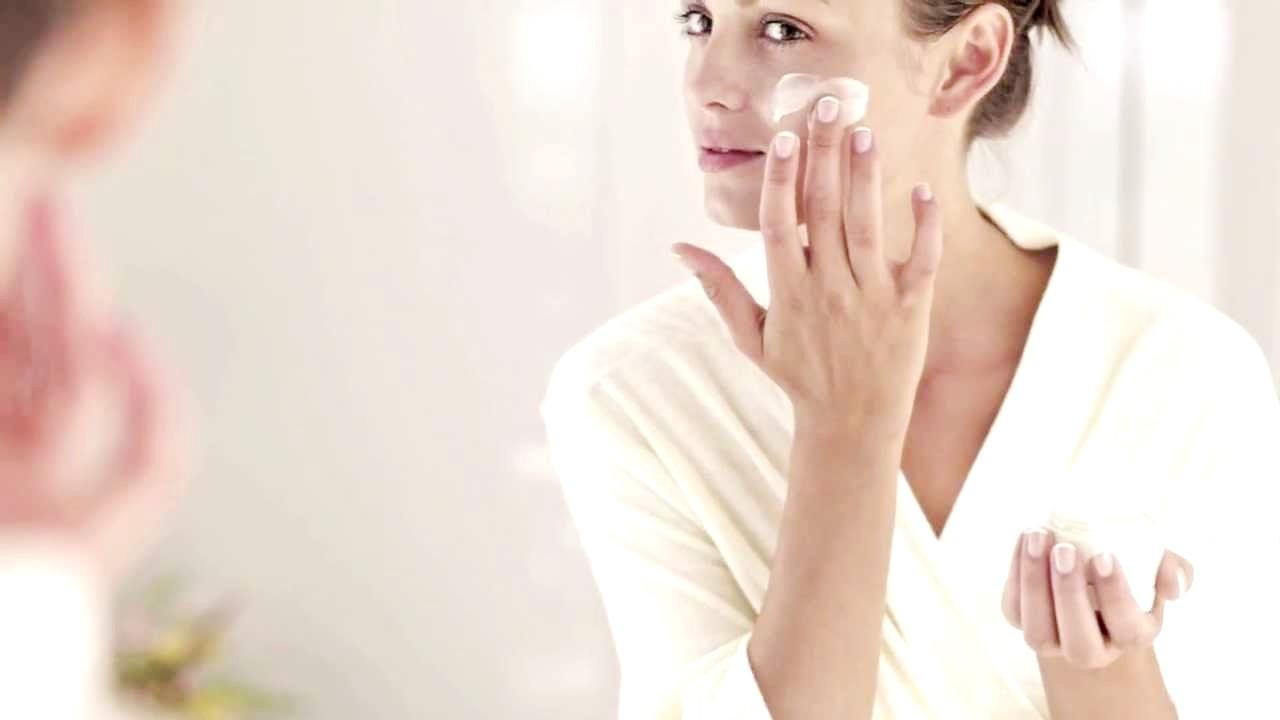 crema barros, acné, acido salicilico, cutis, cara, cara,